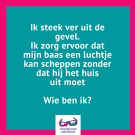 2 devinette 2 NL