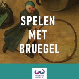 3 Bruegel-spelen