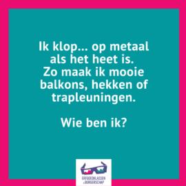 9 devinette 9 NL