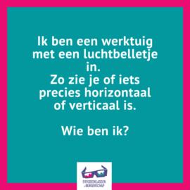 devinette 11 NL (2)
