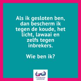 devinette 12 NL