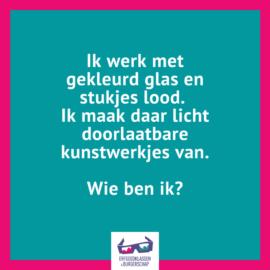 devinette 14 NL