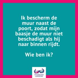 devinette 15 NL