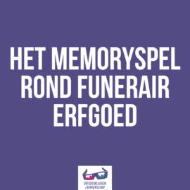 cimetières-memory-nl