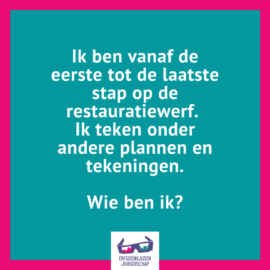 devinette 20 NL