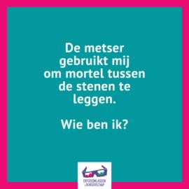devinette 21 NL