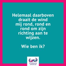devinette 22 NL