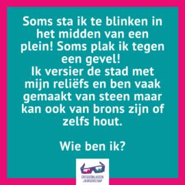 devinette 24 NL