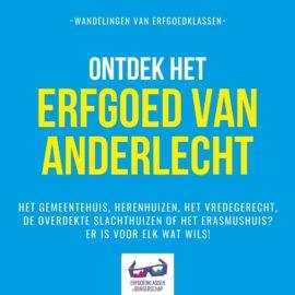 2. A Anderlecht NL